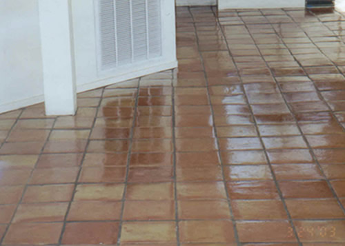 after-4-mexican-tile