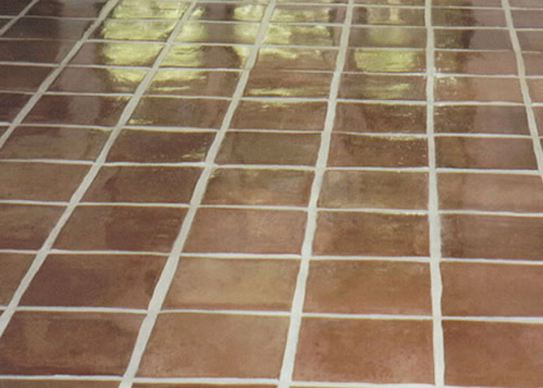 after-5-mexican-tile