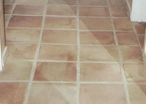 before-1-grout